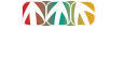 Samta For Marketing & Creative Design